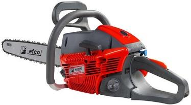 Efco MTH 5600 Petrol Chainsaw