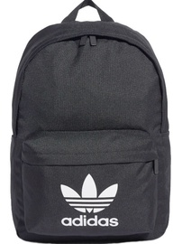 Adidas Adicolor Classic Backpack GD4556 Black