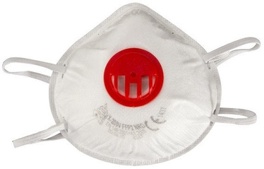 Lahti Dust Mask L1200400