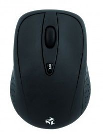 iBOX Sparrow Pro Optical Wireless Mouse