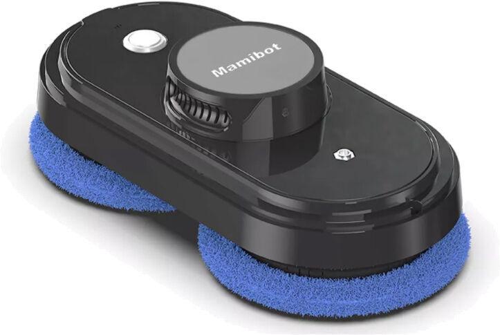 Робот для мытья окон Mamibot W110-F