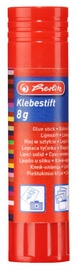 Herlitz Glue Stick 8g