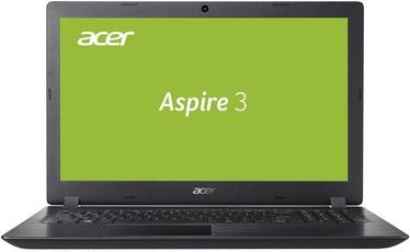 Acer Aspire 3 A315-41 Black NX.GY9EL.021