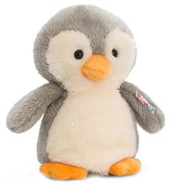 Плюшевая игрушка Keel Toys Pippins Penguin 15 см