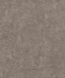 Viniliniai tapetai Rasch Vincenza 467574