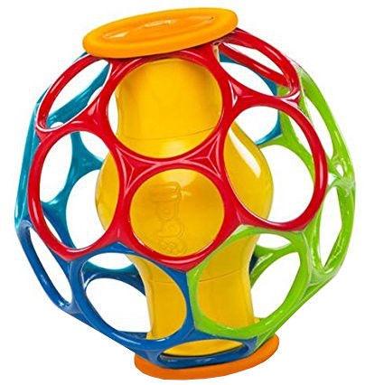 Oball Bouncing Ball 10853