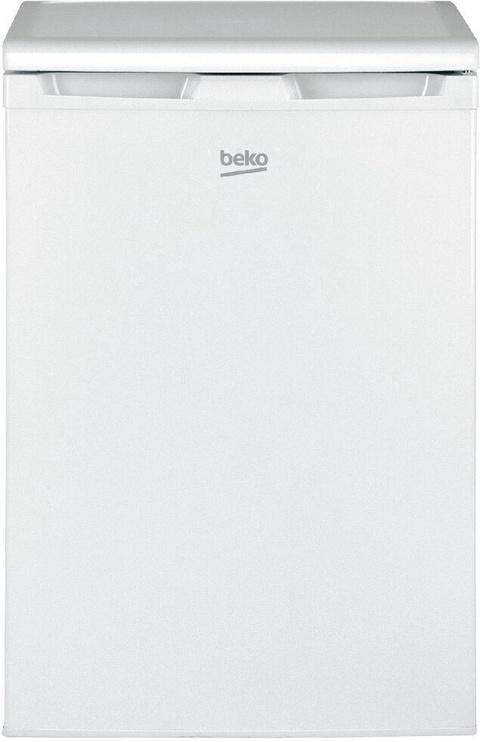 Šaldytuvas Beko TSE1284N