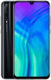 Mobilus telefonas Huawei Honor 20 Lite Dual Midnight Black