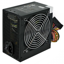 Whitenergy ATX 2.2 500W Black 07359