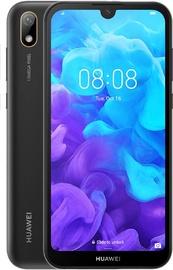 Mobilus telefonas Huawei Y5 2019 2/16GB Dual Modern Black