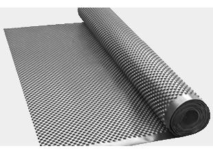 Drenažinė membrana Technonicol, 40 m²