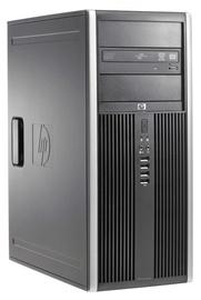 HP Compaq 8100 Elite MT DVD RM6658WH Renew