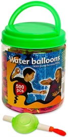 Verners Water Balloons 500pcs