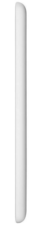 Elektroninė knygų skaityklė Amazon Kindle 10 White, 4 GB