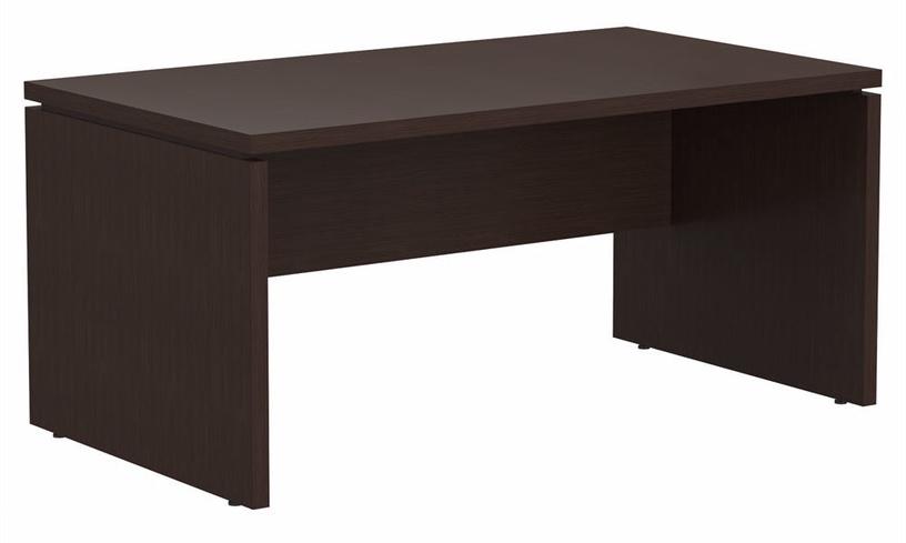 Skyland Torr Z TST 169 Executive Table 160x90cm Wenge Magic Z