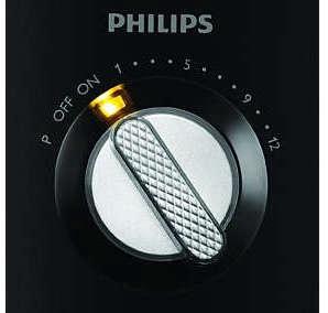 Кухонный комбайн Philips HR7776/90
