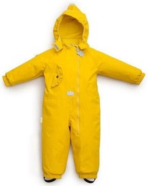 Lenne Bree Overall 18206 105 Yellow 74