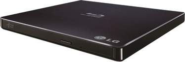 LG BP55EB40 Ultra Portable Slim Blu-Ray