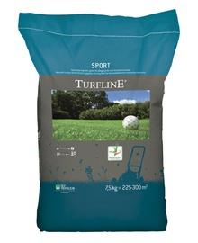 SPORDIMURU TURFLINE 7,5KG