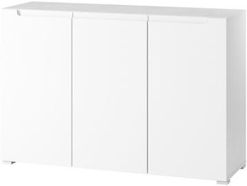 Szynaka Meble Lyon 02 White