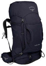 Osprey Kyte 66 S/M Mulberry Purple
