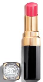 Chanel Rouge Coco Flash Lipstick 3g 118