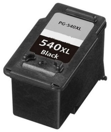 TFO Cartridge 20ml for Canon Black