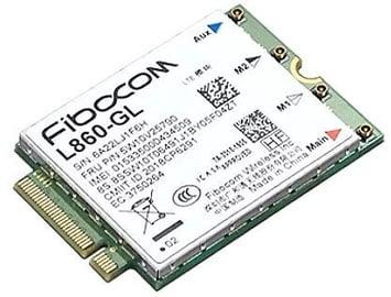 Võrgukaart Lenovo L860-GL