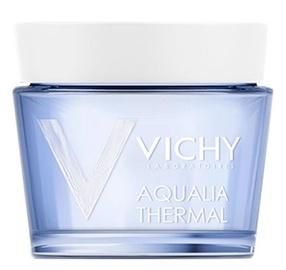 Vichy Aqualia Thermal Day Spa Gel Cream 75ml