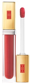 Elizabeth Arden Beautiful Color Luminous Lip Gloss 6.5ml 03