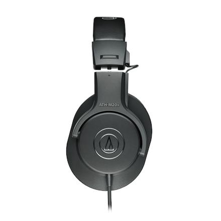 Микрофон Audio-Technica Creator Pack, черный