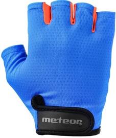 Перчатки Meteor Flow 20 Bike Gloves L