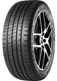 Vasaras riepa GT Radial Sportactive, 255/40 R17 98 Y XL C B 72