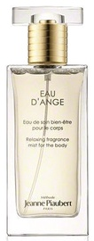 Parfüümid Jeanne Piaubert Eau D'ange Relaxing Fragrance Mist 100ml