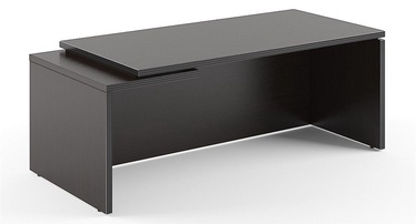 Skyland Torr TST 229 L Executive Table 220x90cm Wenge Magic