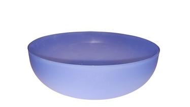 Plastikinis dubuo, 22 cm