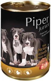 Dolina Noteci Piper Junior Chicken 400g