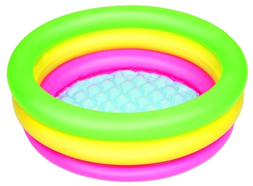 Bestway 51128 Summer Set Pool 70 x 24cm