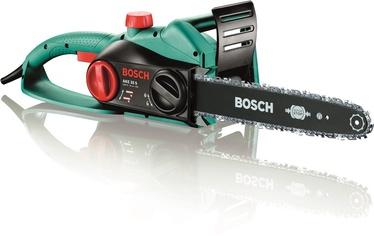 Elektrinis pjūklas Bosch AKE 35s, 1800 W, 35 cm