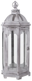 Home4you Lantern Venezia-1 27xH62cm 86606