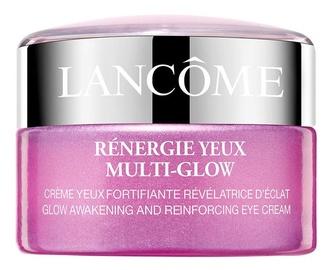 Lancome Renergie Multi Glow Eye Cream 15ml