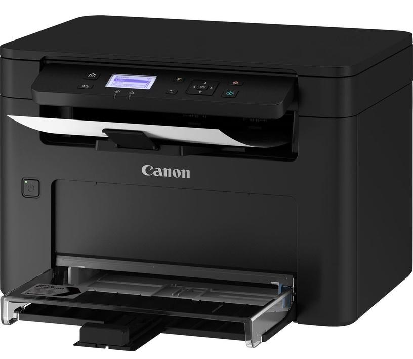 Многофункциональный принтер Canon i-SENSYS MF113W, лазерный