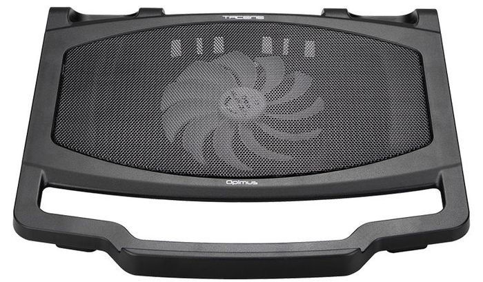 Tacens Opimus Notebook Cooling Pad