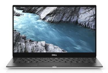 Dell XPS 13 7390 Silver 273257030