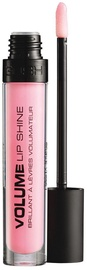 Gosh Volume Lip Shine 4ml 02