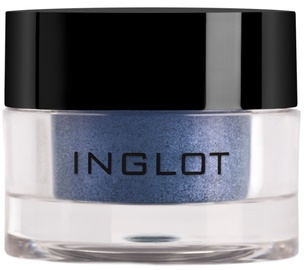 Inglot AMC Pure Pigment Eye Shadow 2g 72