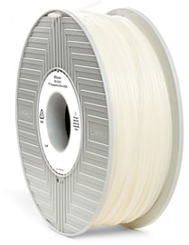 Verbatim PP Filament 2.85mm 500g Transparent