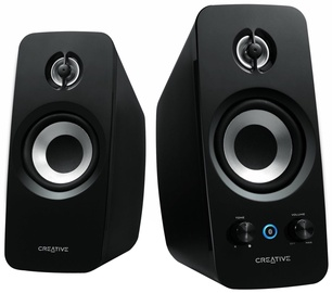 Belaidė kolonėlė Creative T15 2.0 Bluetooth