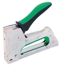 Kabių kalimo įrankis Rawlplug  RT-KGR0014, 6-10 mm