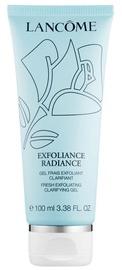 Lancome Exfoliance Radiance Clarifying Exfoliating Gel 100ml